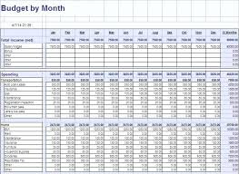 free finance spreadsheet template money management excel finance tracki on free excel