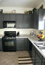 gray paint for kitchen how to paint kitchen cabinets grey s paint my kitchen cabinets gray best light gray paint color for kitchen cabinets