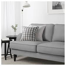 sofas bei ikea beste unique terrasse ikea sammlung schlafsofa throughout microfiber sofa and loveseat sets