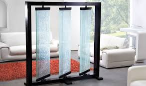 the latest plexiglass room divider almana design you track system diy for dining table block sunroom