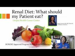 Dialysis Patient Diet Chart Renal Diet What Can Dialysis Patients Eat Free Dialysis
