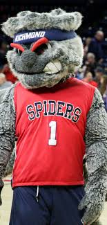 Get the best deal for richmond spiders ncaa shirts from the largest online selection at ebay.com. 2