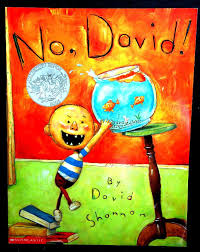 no david the best worksheets image collection and share worksheets