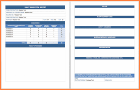 Ms Word Report 006 Free Ms Office Template Ideas Microsoft Word Report Templates