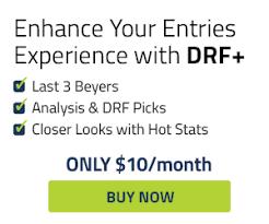 Drf Com Pdf Charts Daily Racing Form Horse Racing Results Charts Payouts