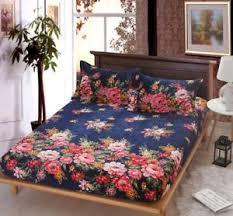 king size bed sheet king size fitted fleece bed sheet mattress cover coverlet bedding