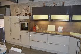 Stunning Griffe Für Küche House Design Ideas