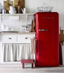 room ideas small spaces decorating:  eacdd small space tips fridge  xln