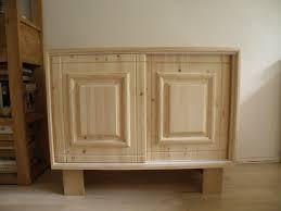 Cabinet Sliding Door Sliding Door Cabinet Tag Woodstore