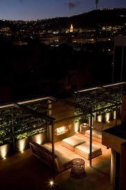 terrace lighting. Indirect Patio Lighting Terrace Lighting G