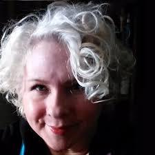 Stacie McGill (@staciedmcg)   Twitter