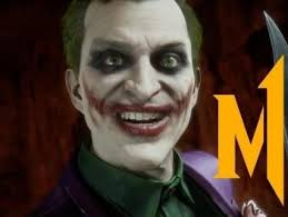 He was first elected to the senate in 2010, having won the election by a margin of 13.6 percentage points. Mortal Kombat 11 New Joker Fatality Revealed News Break