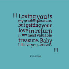 I Ll Love You Forever Quotes Extraordinary I Will Love You Forever Quotes On QuotesTopics