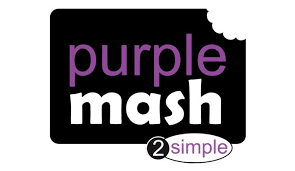 Purple Mash (2simple) | Herts for Learning