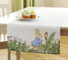 Peter Rabbit Runner
