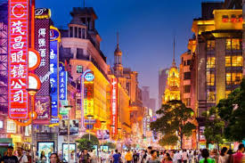 Five reasons why you should study in China | Times Higher Education ...