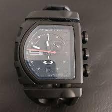 fuse box watch wiring diagram oakley fuse box watch for sale Oakley Fuse Box #47