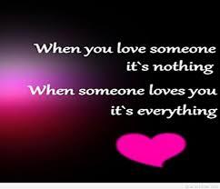 Quotes Love Phone