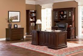 Fairfield Furniture Stores Cost Rite Furniture Fairfield