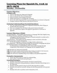 Agreement Noun Adjective Spanish Review Adjectivenoun Worksheet ...