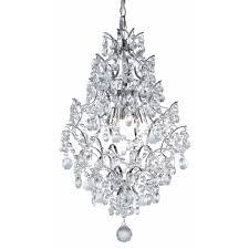 superb crystal chandeliers chandeliers crystal crystal chandelier together with chandeliers small crystal chandelier with small crystal chandeliers