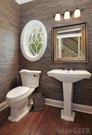 powder room bathroom lighting. powder rooms are usually small bathrooms containing a sink and toilet room bathroom lighting w