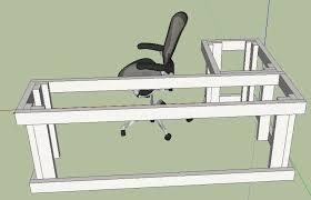 diy u shaped desk.  Desk U Shaped Desk Diy  Bing Images And Diy U Shaped Desk L