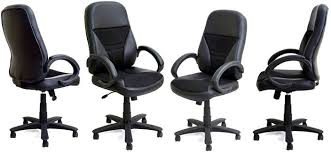 eco office chair. timbertaste eco office chair leatherette arm eco n