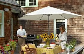 small house plans with outdoor living space 6 creative ways to add shade outdoors