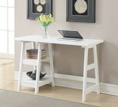 Image Fold Down Superb Compact Home Office Desk Small Home Office Desk Decorate Your Office At Home With Occupyocorg Superb Compact Home Office Desk Small Home Office Desk Decorate