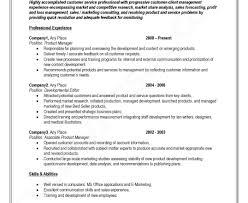 resume writing training - best professional resume writing services  columbus ohio