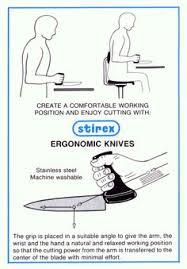 handle best ergonomic pesquisa google