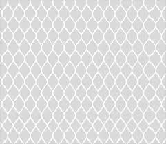 Png Pattern Classy 48 Free Pattern Design Templates PSD PNG Vector EPS Format
