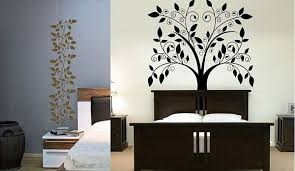 ways to decorate your walls apartment decorating without painting smart and simple ways to best pictures