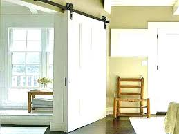 full size of frameless glass sliding office doors door cabinet systems decorating enchanting for offic partition
