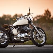 yamaha 650. 2048x2048 wallpaper yamaha 650, yamaha, motorcycle, bike 650