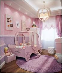 ... Little Girl S Bedroom Decorations The Dummies Guide To Unlock Shining  Pink And Purple Room Decor ...