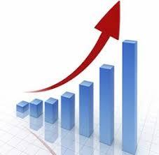 Dissertation Statistics Helper