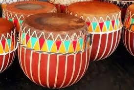 Topeng tradisional indonesia beserta karakteristiknya. 50 Nama Alat Musik Tradisional Indonesia Gambar Cara Memainkan Bukubiruku