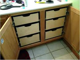 slide out kitchen cabinet shelves pull out kitchen shelves pull out storage drawers pantry kitchen shelf slide out kitchen cabinet shelves