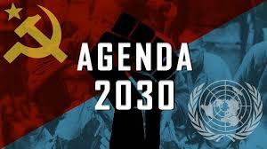 Bildergebnis für agenda 2030