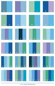 Gorgeous color combinations   color pallets   Pinterest   Combination colors,  Printing and Color combos