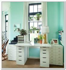 ikea office supplies. ikea office storage contemporary cabinets wall units corner desk supplies e