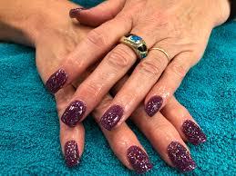 heavenly nail salon fayetteville ar hours rated 57 from 100 by 126 users nail salon fayetteville ar mall conservative
