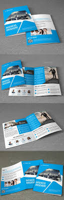 best business brochures 178 best brochure design images on pinterest brochure template best