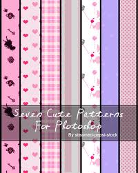 Free Photoshop Patterns Awesome 48 Free Patterns To Boost Your Creativity Inspiration