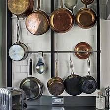 34 pot racks ideas pot rack diy pots
