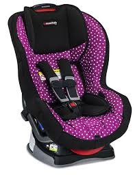 image of the essentials by britax allegiance convertible car seat confetti