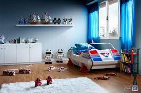 Kids Bedrooms Kids Bedrooms Images About Kids Bedrooms On Pinterest Kids Rooms