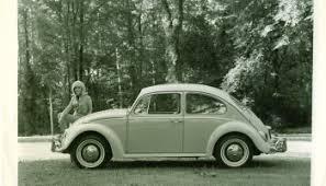 67 beetle wiring basics jeremy goodspeed 1967 vw beetle 1967beetle com 2012 giving thanks